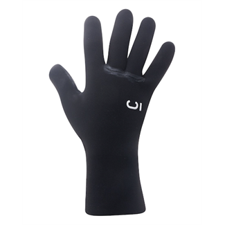 C-SKINS WIRED 5MM GBS GLOVES
