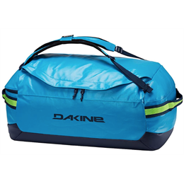DAKINE RANGER DUFFLE BAG BLUE ROCK