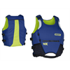 ION BOOSTER X-VEST