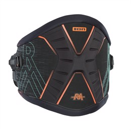 ION RADIUM SURFWAIST HARNESS 2018