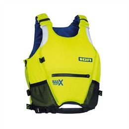 ION BOOSTER X-VEST KID