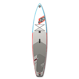 JP CRUISAIR SUP LE 2018