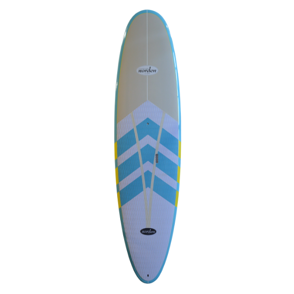 NORDEN PINTAIL SUP 146 L