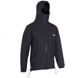 ION NEO SHELTER JACKET 2020