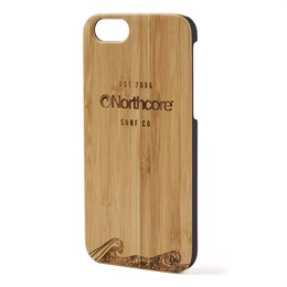 NOCO IPHONE 6 CASE