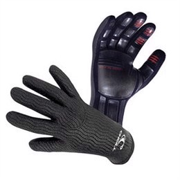 O'NEILL FLX GLOVE 2MM