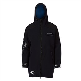 O'NEILL ICE BREAKER JACKET