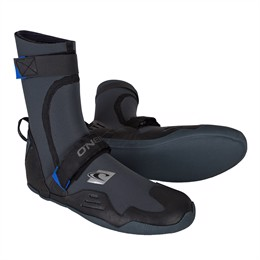 O'NEILL PSYCHOTECH BOOT 5MM