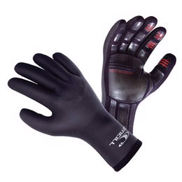 O'NEILL SLX GLOVE 3MM 2015