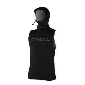 O'NEILL THERMO-X HOODED VEST