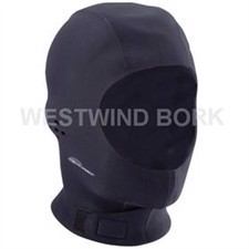 DIVING CAP PROLIMIT