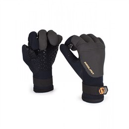 PL CURVED FINGER GLOVES