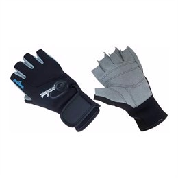 PL SHORT FINGER GLOVES