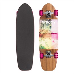 ROXY TROPICAL SECRET CRUISER