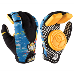 SECTOR 9 ADULTS SLIDE GLOVE
