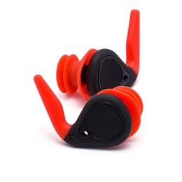 CREATURE SURF EARS 2.0 RED