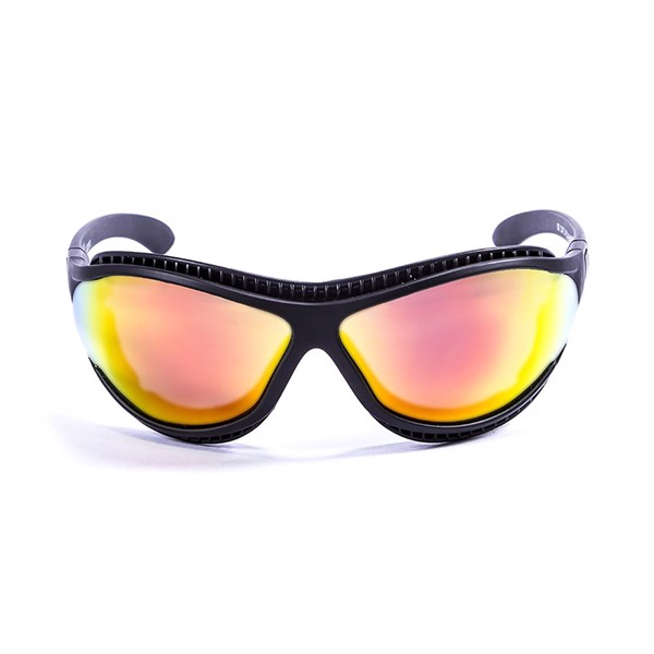 OCEAN TIERRA DE FUEGO POLARIZED WATERSPORT SUNGLASS