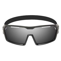 OCEAN RACE POLARIZED WATERSPORT SUNGLASSES