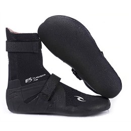 RIPCURL FLASHBOMB BOOT RT 7MM