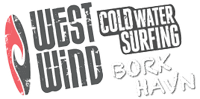West Wind Surfshop