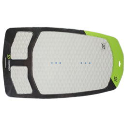 NORTH FRONT SURFPADS STANDARD 2017