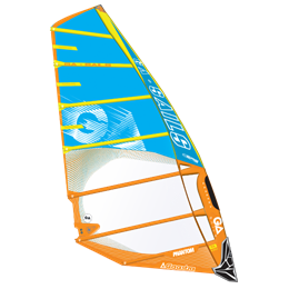 GAASTRA PHANTOM 2017